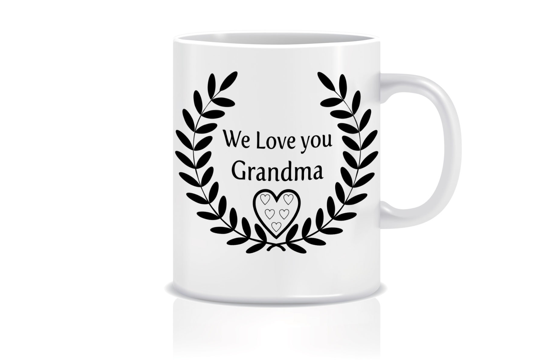 12 Great Christmas gifts for Grandma  sc 1 st  Curious Roy & 12 Great Christmas gifts Grandma