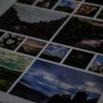 Fotocollage von myphotocollage.de