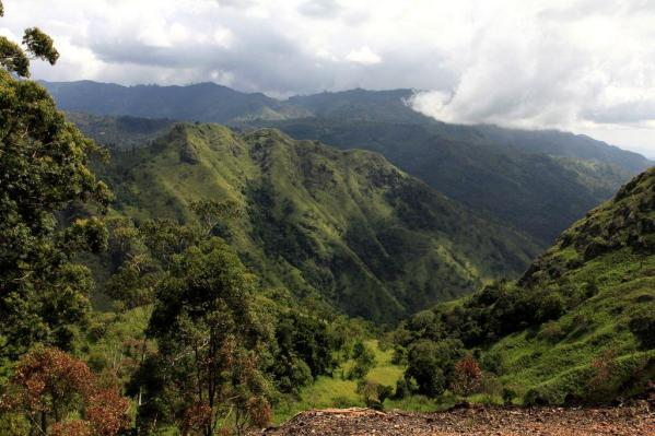 sri-lanka-a-trek-to-ella-rock-photo-05