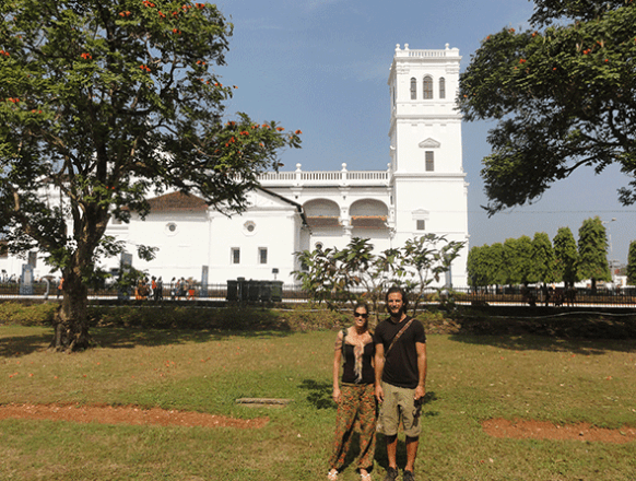 In-Old-Goa-with-Felix
