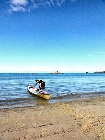 abel-tasman-kayaking1