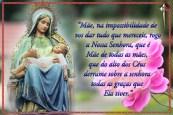 Lembrança dia das mães - 4