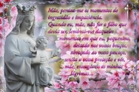 Lembrança dia das mães - 8