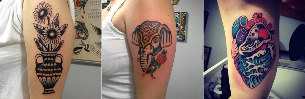 tatuadores-curitiba-rafael-oliveira-ink-sapiens
