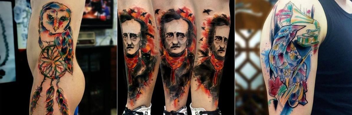 chris-santos-tatuadores-curitiba