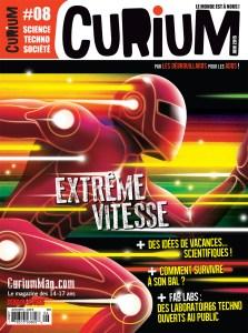 Curium08_cover