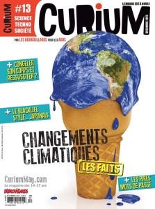 Curium13_cover