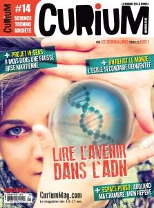 Curium14_cover[2]