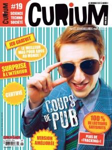 Curium19_cover