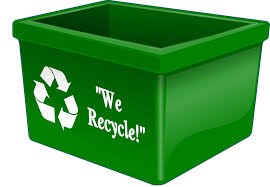 L encyclopédie des solutions les déchets électroniques curium