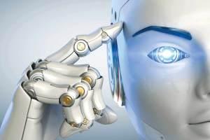 La révolution des machines