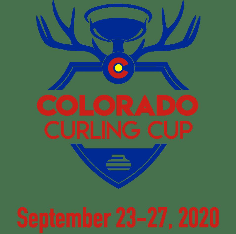 Colorado Curling Cup