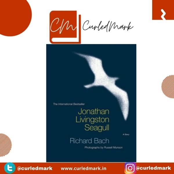 A fable named Jonathan Livingston Seagull Summary