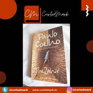 Fall In Love With Zahir Book Summary