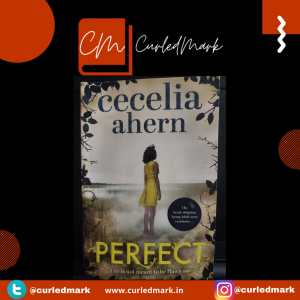 Perfect Book Review by Santwana Mohanty