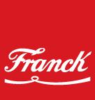 Sponzor Franck d.d.