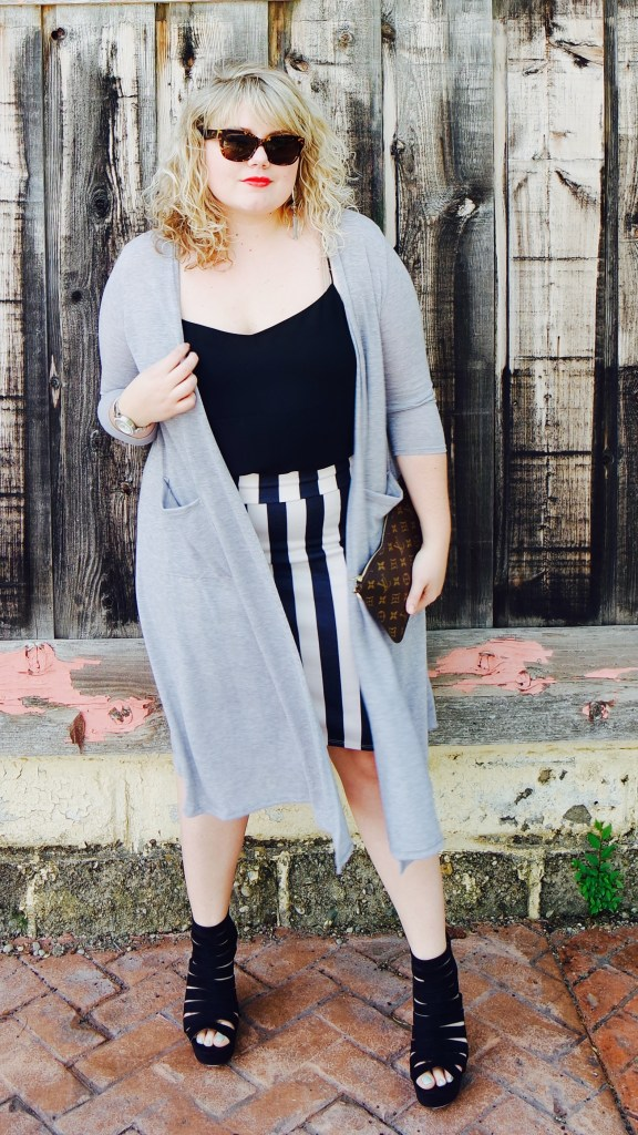 LuLaRoe Cassie, Curls and Contours