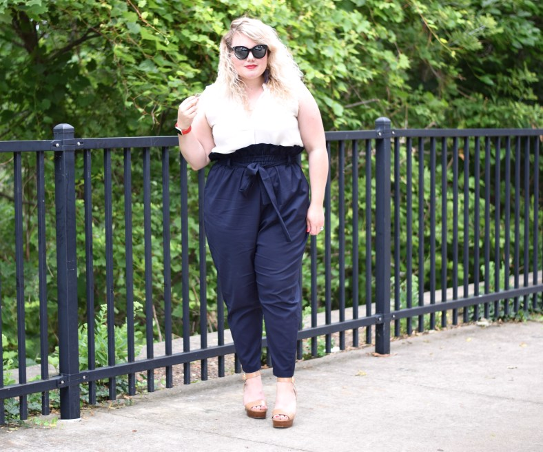 Astra Signature Review: found on Amazon.com. Plus Size clothing created to be chic and edgy by blogger Crystal Coons of the blog Sometimes Glam #astra #astrasignature #plussizefashion #fashion #curvyfashionista