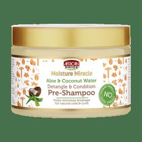 Tratamiento-pre-shampoo- african pride