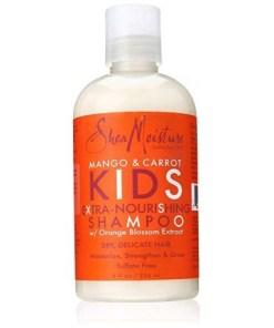 sheamoisture-kids-shampoo