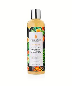 shampoo-african-citrus-superfruit