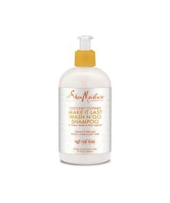Shea_moisture_coconut_custard_shampoo