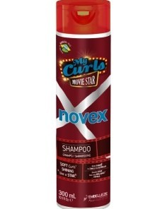 Novex_mycurls_champu_300ml