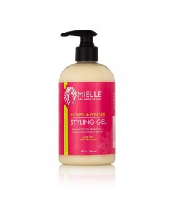 styling_gel_honey_ginger_mielle_384ml