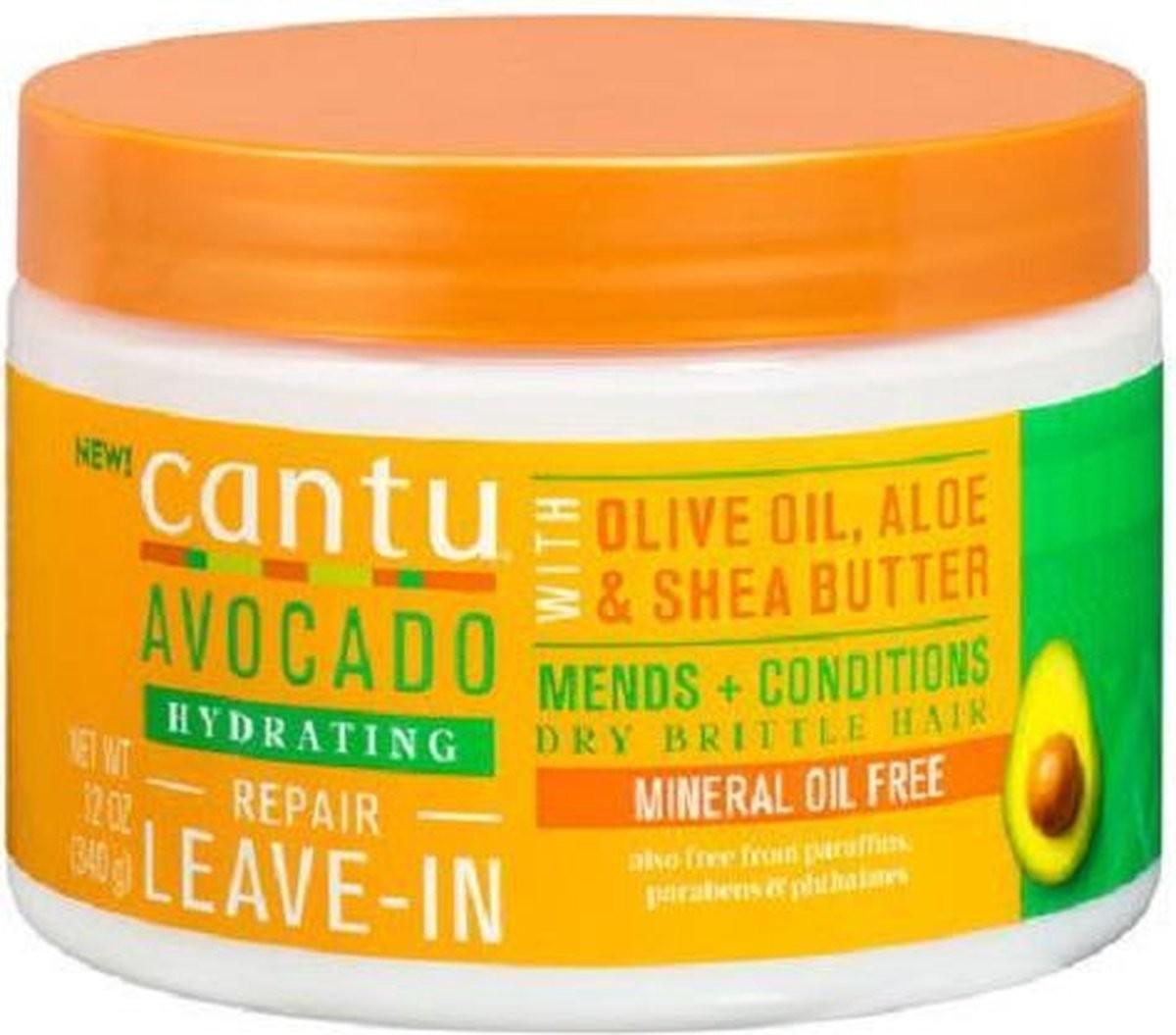 Cantu_avocado_leave_in