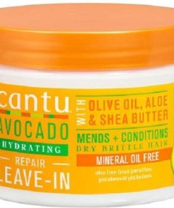 Cantu_avocado_leave_in