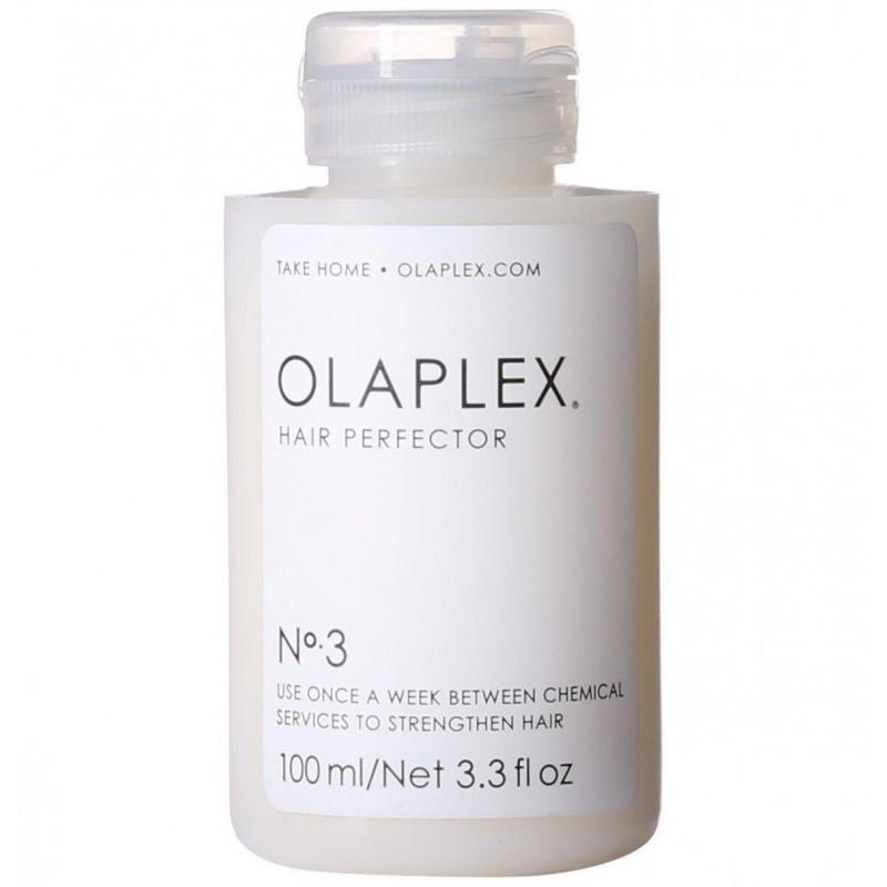 olaplex_n3