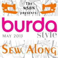 burda-sew-along