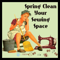 spring-clean-sewing-space-button