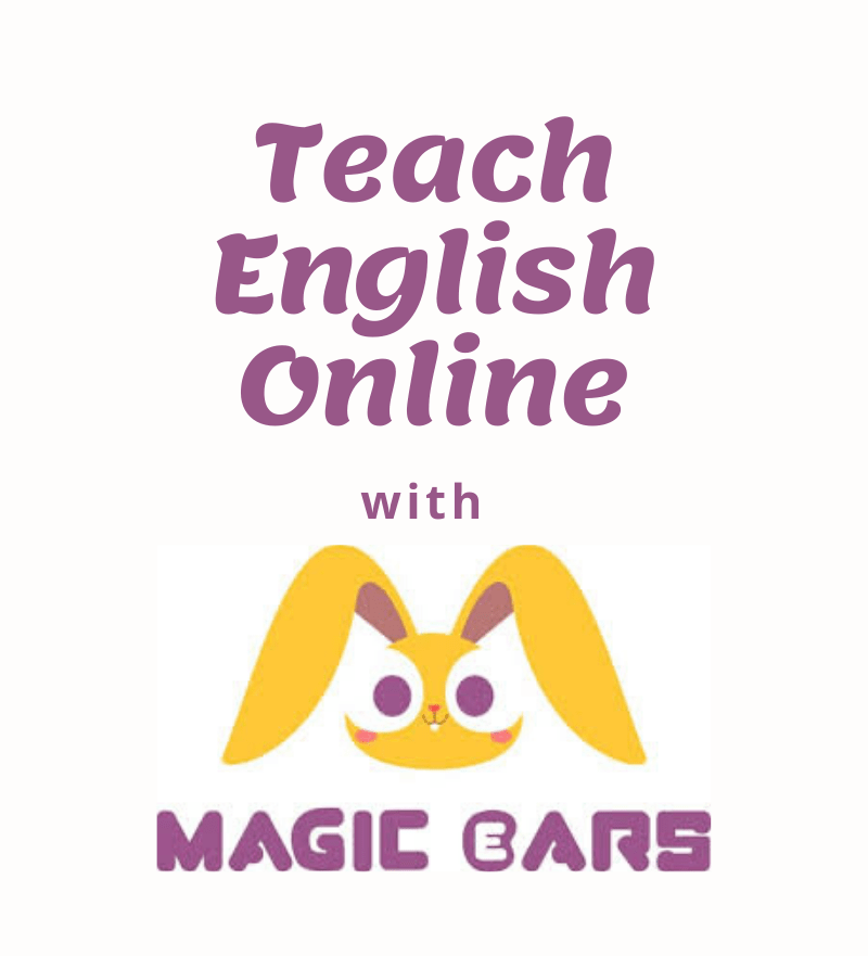 Magic Ears logo