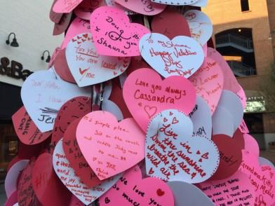 Heart Strings Pasadena