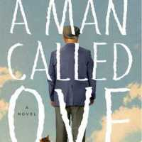 "CURL UP WITH ""A MAN CALLED OVE"""