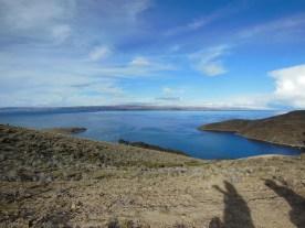 Isla del sol chakra 029
