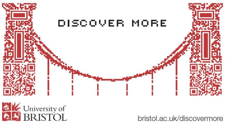 Bristol programmable city