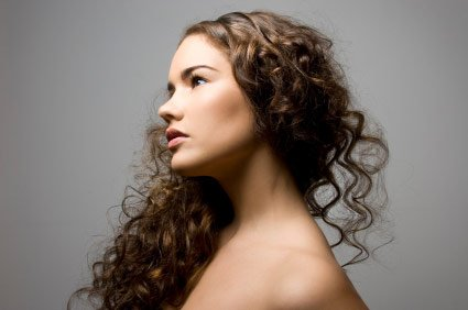 Natural Curly Hair 5 Ways To Stimulate Faster Hair Growth