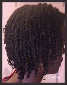 Importance of protective styling