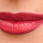 lips, Juteux Beauty Regimen For Natural Plump True Stunner Lips
