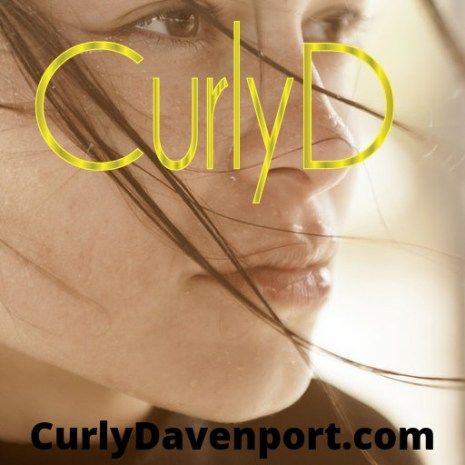 Curly-D-by-Curly-Davenport-Spoil-Your-Lips-2