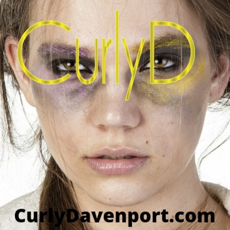 Curly-D-by-Curly-Davenport-Spoil-Your-Lips-main-1-2