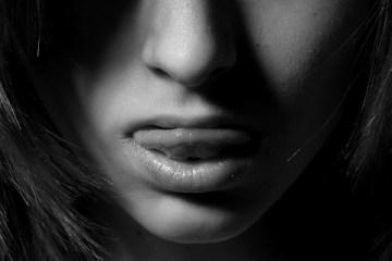 Cury D's Juteux Lip Secretstop 1