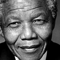 """Journée mondiale """"Rolihlahla -Nelson- Mandela"""" : hommage à sa lutte pour notre liberté"""