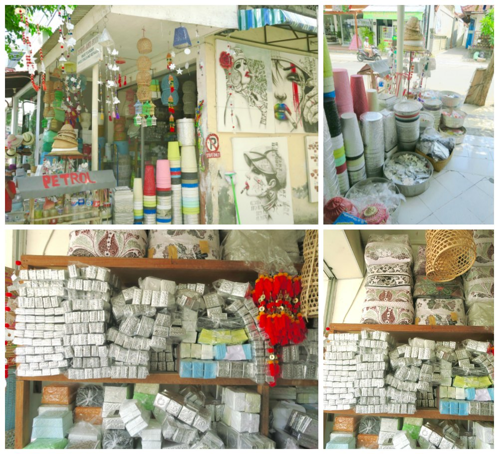 10 Cool Shops In Bali Curly Traveller