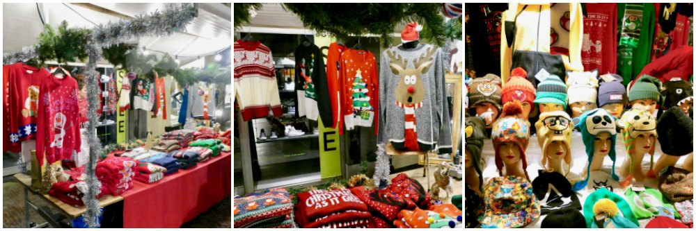Wrong christmas sweaters for sale |curlytraveller.com