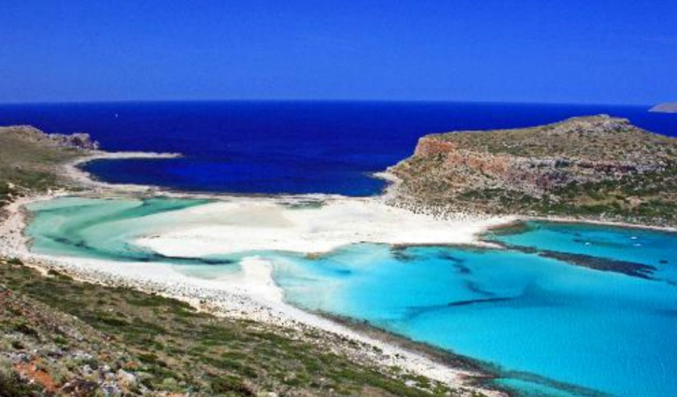 Crete What To See In One Week Curly Trips