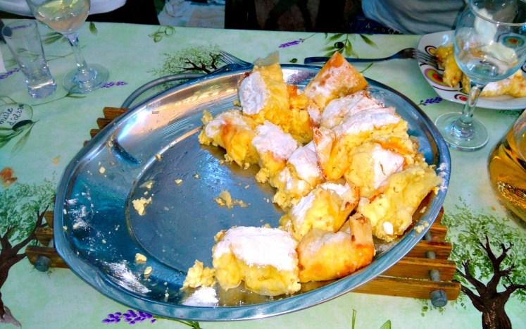 36-chorwackie-ciasto-presnac