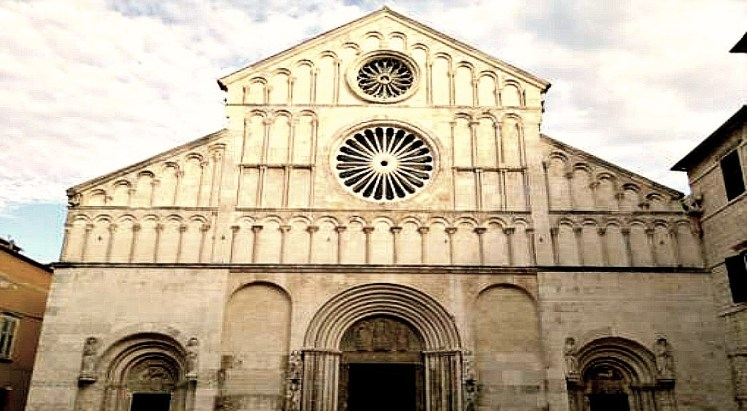 36-katedra-sw-anastazji